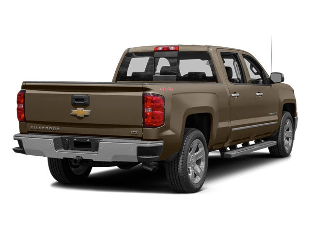 Used 2014 Chevrolet Silverado 1500 High Country with VIN 3GCUKTEC1EG496686 for sale in Albert Lea, Minnesota